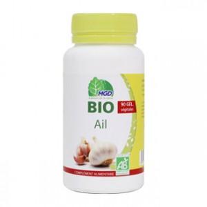 mdg-nature-ail-bio-complement-alimentaire-pour-un-bon-equilibre-cardio-vasculaire-hyperpara