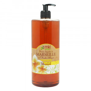 mkl-green-nature-savon-liquide-de-marseille-a-l-huile-d-argan-enrichi-a-l-huile-de-monoi-soin-hydratant-pour-corps-visage-mains-hyperpara