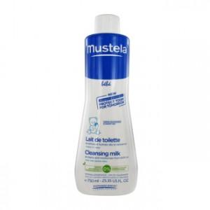 mustela-bebe-lait-de-toilette-750-ml-nettoie-et-hydrate-des-la-naissance-visage-et-siege-hyperpara
