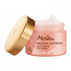 Melvita Nectar Suprême - La Crème 50 ml