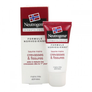 neutrogena-baume-mains-crevasses-et-fissures-15-ml-soin-mains-tres-abimes-hyperpara