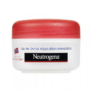 neutrogena-formule-norvegienne-baume-levres-reparation-immediate-hydration-levres-seches-gercees-hyperpara