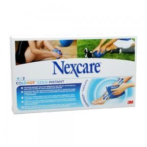 nexcare-2-coldhot-cold-instant-soin-par-le-froid-contre-les-chocs-gonfements-hyperpara