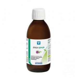 nutergia-ergy-epur-250-ml-hyperpara