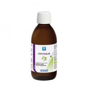 nutergia-ergycalm-250-ml-hyperpara