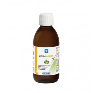 nutergia-ergydigest_250-ml-hyperpara