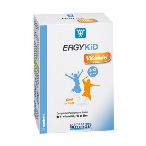 nutergia-ergykid-vitamin-3-12-ans-complement-alimentaire-11-vitamines-fer-et-zinc-hyperpara