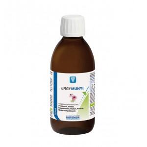 nutergia-ergymunyl-250-ml-hyperpara