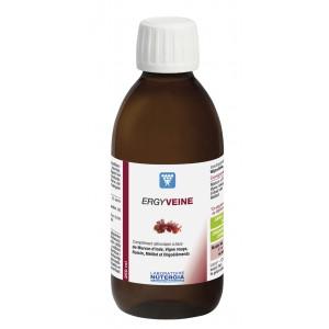 Ergyveine - 250 ml
