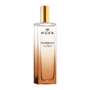 Nuxe Prodigieux le Parfum 50 ml votre eau de parfum pour femme Hyperpara