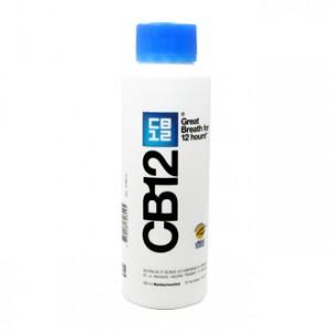 OmegaPharma CB12 500 ml