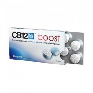 omegapharma-cb12-boost-gomme-a-macher-haleine-fraiche-hyperpara