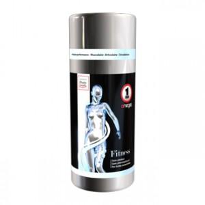 Phyto Creativ One Gel Fitness 100 ml Une sensation ultime de bien-être et de confort immédiat