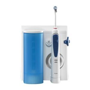 Oral B ProfessionalCare OxyJet  MD20 Nettoyage ciblé 4210201850045