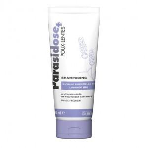 parasidose-shampooing-a-huile-essentielle-de-lavande-bio-200-ml-usage-frequent-a-utiliser-apres-traitement-anti-poux-cheveux-hyperpara