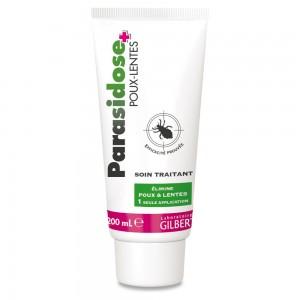 parasidose-soin-traitant-200-ml-solution-express-elimine-poux-et-lentes-1-seule-application-traitement-cheveux-hyperpara