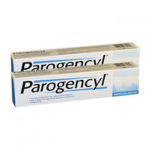 parogencyl-prevention-gencives