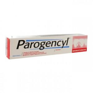 parogencyl-sensibilite-gencives