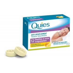 pastille-anti-ronflement-miel-citron-quies-hyperpara