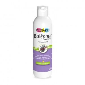 Balépou Shampoing 200 ml