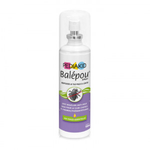 pediakid-balepou-spray-100-ml-traitement-cheveux-poux-hyperpara