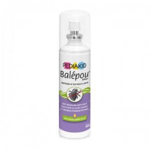 pediakid-balepou-spray-100-ml-traitement-cheveux-poux-hyperpara