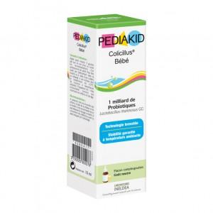 pediakid-colicillus-bebe-10-ml-probiotiques-vitamine-d3-complement-alimentaire-nourrisson-enfant-equilibre-ventre-flore-intestinale-hyperpara