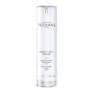 Teosyal Teoxane Perfect Skin Refiner Nuit 50 ml
