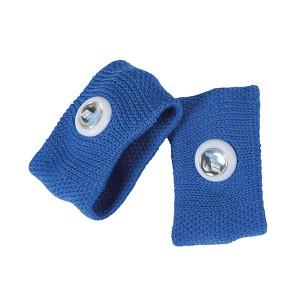 pharmavoyage-bracelets-anti-nausees-large-bleu-hyperpara
