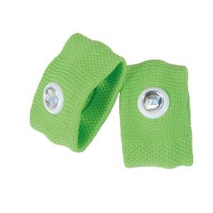 pharmavoyage-bracelets-anti-nausees-small-vert-hyperpara