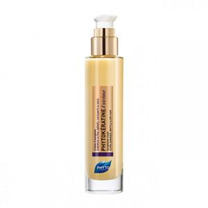 Phyto Phytokératine Extrême - Crème d'Exception 100 ml Pour les cheveux ultra-abîmés, cassants et secs Réparation extrême, nutrition profonde Sans rinçage