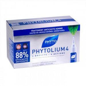 phyto-phytolium-4-traitement-antichute-homme-soin-capillaire-cheveux-hyperpara
