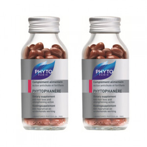 phyto-phytophanere-complement-alimentaire-cheveux-2-mois-achete-2-mois-offert-4-mois-de-cure-hyperpara
