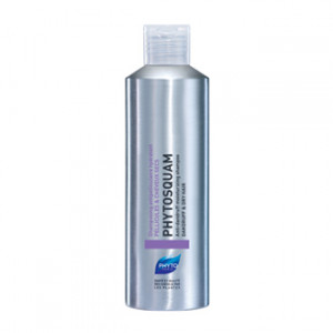 phyto-phytosquam-shampooing-antipelliculaire-hydratant-200-ml-phase-stabilisation-pellicules-et-cheveux-secs-douceur-et-brillance-hyperpara