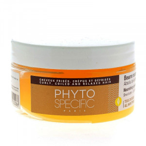 phyto-specific-beurre-nourrissant-coiffant100ml-soin-cheveux-hyperpara