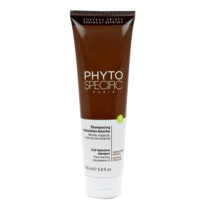 phyto-specific-shampooing-hydratation-boucle-150ml-cheveux-crepus-naturels-soin-cheveux-hyperpara