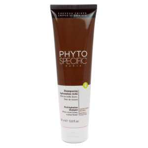 phyto-specific-shampooing-hydratation-riche-150ml-cheveux-crepus-naturels-soin-cheveux-hyperpara