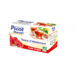 picot-tisane-allaitement-fruits-rouges-hyperpara