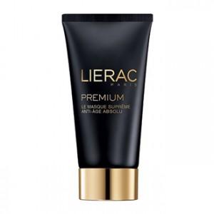 Lierac Premium - Le Masque Suprême Anti-Âge Absolu 75 ml 3508240215651