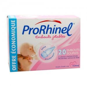prorhinel-embouts-jetables-20-embouts-souples-a-usage-unique-format-economique-pour-prorhinel-mouche-bebe-hyperpara