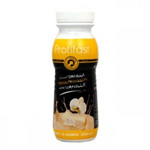 protifast-pret-a-boire-vanille-250-ml-boisson-minceur-satiete-hyperproteinee-faible-en-glucide-regime-minceur-hyperpara