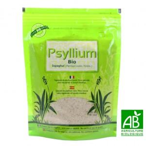 Psyllium Bio - 300 g
