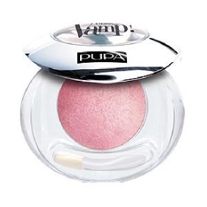 Vamp ! Wet & Dry Eyeshadow - 101 Macaron