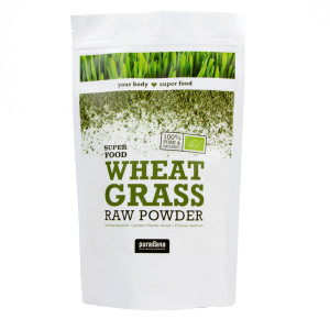 purasana-herbe-de-ble-poudre-bio-200g-wheat-grass-raw-powder-super-food-alimentation-bio-hyperpara