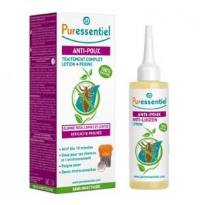 puressentiel-anti-poux-traitement-complet-lotion-et-peigne-100-pourcent-naturel-sans-insecticide-traitement-cheveux-hyperpara