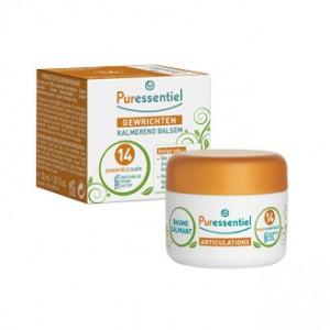 puressentiel-baume-calmant-articulations-aromatherapie-hyperpara