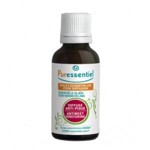 puressentiel-diffuse-anti-pique-huiles-essentielles-pures-naturelles-eloigne-les-moustiques-et-insectes-piqueurs-hyperpara