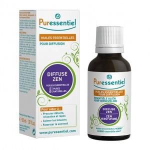 Diffuse Zen - 30 ml
