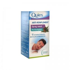 quies-anti-ronflement-spray-nasal-pin-eucalyptus-hyperpara