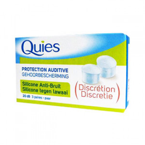 quies-silicone-anti-bruit-discretion-3-paires-protection-auditive-hyperpara